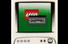 LEGO Shopping Vs. Online Shopping