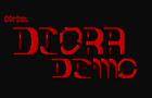 DIORA (Demo) v0.2