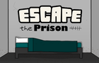 Escape The Prison