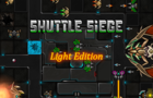 Shuttle Siege - Light Edition