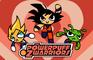 Powerpuff Z-Warriors