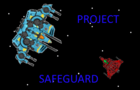 Project Safguard