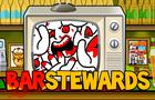 The Bar Stewards Animatic