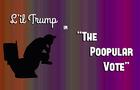 The Poopular Vote