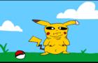 Pokemon GO fuck yourself