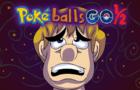 PokéBalls GO 1/2