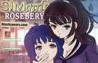 Simgirls Rosebery Teaser