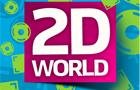 2D_World