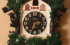 ClockDay 2016: Official Music Video