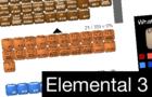 Elemental 3