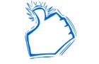 Animation TESTS 1 : Hand Gun -- Propulsion & Recoil Motion TEST 1