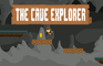 The Cave Explorer