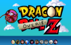 Dragon OvarieZ Episode 1
