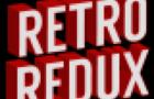 Retro Redux