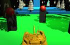Tanks Journey
