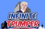 Infinite Trumper