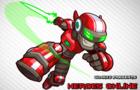 Tiny Heroes Online