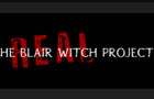 Real Blair Witch Project