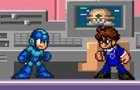 Megaman vs ?? ep.2 pt.A