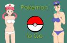 Pokémon to Go
