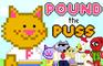 Pound the Puss