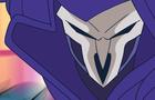 Reaper's Blossom