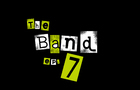 The Band - ep. 7 - The Joke