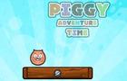 Piggy Adventure Time