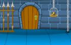 Mission Escape - Fortress