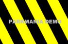 PARKMANIA DEMO