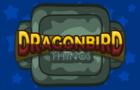 Dragonbird Things