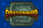 Dragonbird Things