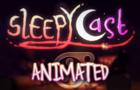 "[SFM] SleepyCast Animated: ""Future Lingo"" - S2:E10"