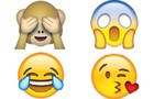 Emoji Jump Impossible!