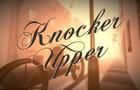 Knocker-Upper