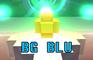 BG BLU