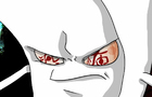 Sunday Replay Anime: Josh v. JLPT
