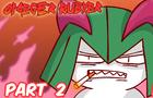Pokemon Omeger Rubyer Part 2