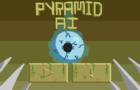 Pyramid AI