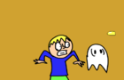 John and Loonof Apocalypse part 2