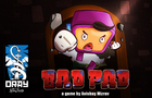 Bad Pad - Early Access DEMO