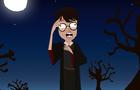 Harry Potter - My Scar
