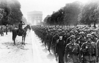 Hitler. The Action Hero.