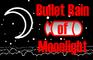 Bullet Rain of Moonlight
