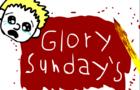 Glory Sunday's
