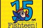 fishteen