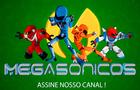 Trailer - Megasônicos