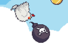 Poultry Punt