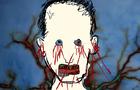 Bloodracuted