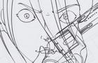 Animated Teaser 01: killing me